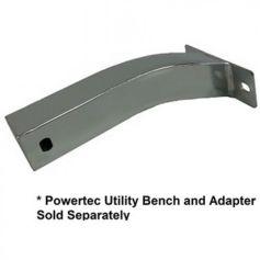 Accesorio Conector Utility Bench - POWERTEC I progym.es