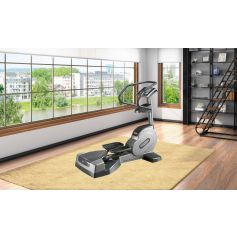 TechnoGym Wave Excite 700 Visio Web Remanufacturada