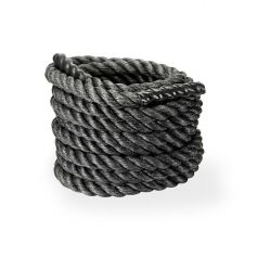 Cuerda de Golpeo 15 m - PROWOD I progym.es