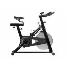 Bodytone Bicicleta de Spinning DS-10 (Spinning)