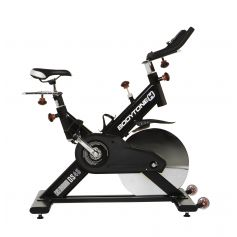 Bodytone Bicicleta de Spinning DS-40 (Spinning)