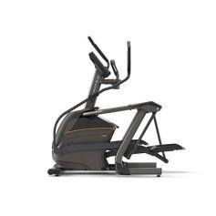 Matrix Fitness Elliptique E50 XR