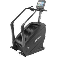 Life Fitness Escaladora PowerMill Discover™ SE
