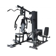 ProStrength Light Multistation PSLM