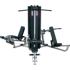 Life Fitness Fit3 Multi-Gym