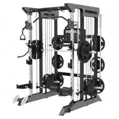 Force USA F50 Functional Trainer