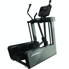 Life Fitness FS6