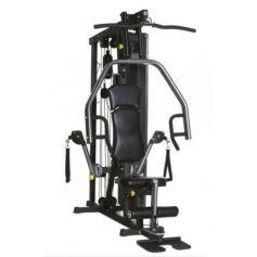 Horizon Fitness Torus 3st MultiGym