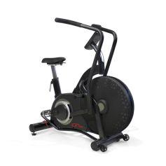 Ion Air Bike