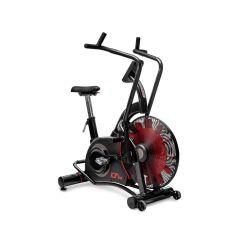 Ion Air Bike - Bicicleta de Aire ION (Bicicletas estáticas)