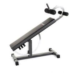 IronMaster Bancos Musculación