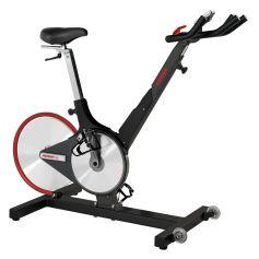 Keiser M3 Bicicleta Spinning Negra