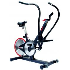 Keiser M3 Total Body Trainer