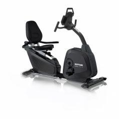 Vélo Semi-allongé Kettler Ride 300R HT1007-100