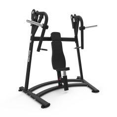 Bodytone Series Maxx Presse Verticale MX01 (Musculación) progym machines de charges libres professionnels