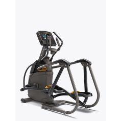 Matrix Fitness Bicicleta Elíptica A30 XIR (Elípticas)