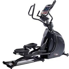 Sole fitness cardio pro gym