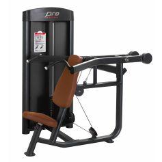 Pro-Series Presse à Épaules (Musculación)