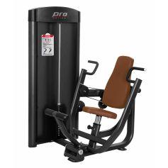 Pro-Series Presse de Poitrine Verticale (Musculación