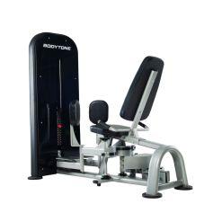 Abductor - Aductor Vanguard Musculación Bodytone