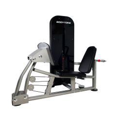 Prensa Horizontal Vanguard Musculación Bodytone