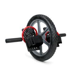 AB Wheel Promax - PROWOD I progym.es