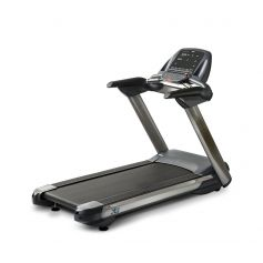 PROFIT Tapis de Course M6X5 I Progym.fr machines de cardio professionnels tapis de course professionnel