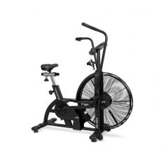 PROWOD Unlimited H5 Air Bike (Default) vélos aeriennes professionnels