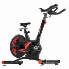 Fytter Rider RI-M10R Indoor