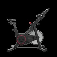 Cadenza Fitness S25 Vélo Spinning