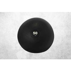 Slam Ball - PROWOD I progym.es