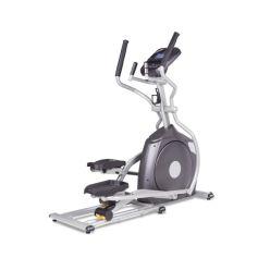 Spirit Fitness XE795 Vélo Elliptique