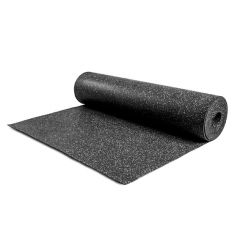 Top Roll 4 mm. - PROWOD