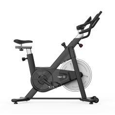 Titanium Strength TS1 Ciclo Indoor