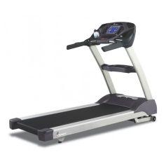 Spirit Fitness XT685 Tapis de Course